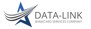 DataLink Bankcard Services